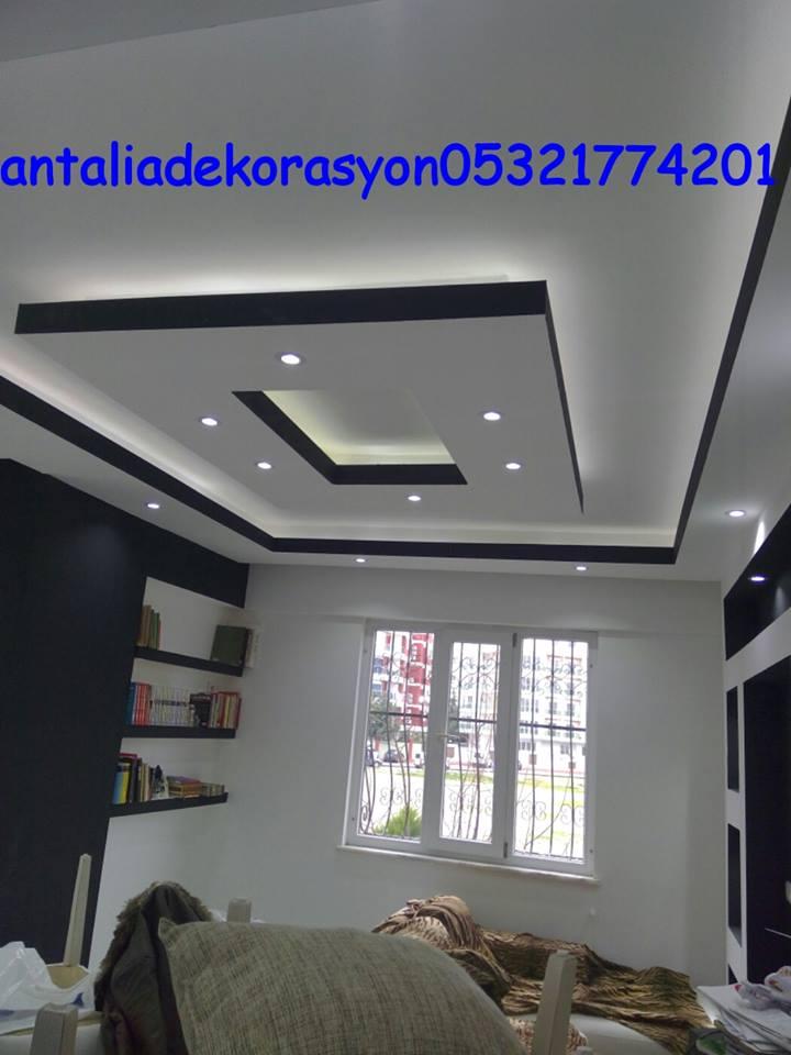 10246739_1570337303237539_207419987541548080_n