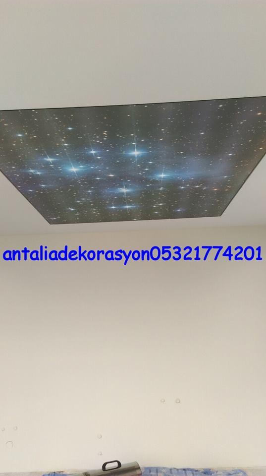 11069935_1589551221316147_1555213802431671505_n