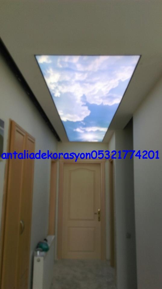 11088402_1589551357982800_4793074004838818085_n